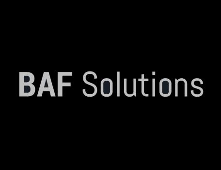 BAF Solutions