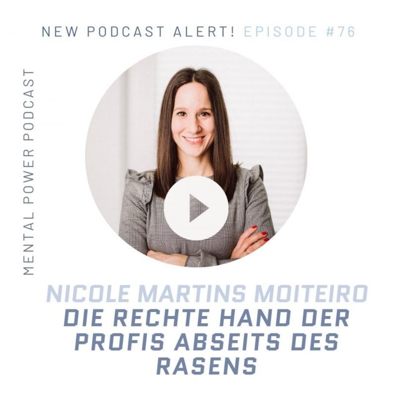 Nicole_Podcast_1