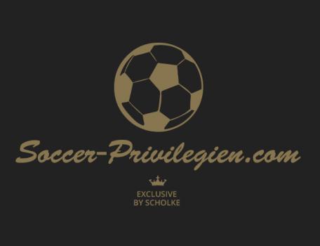 Soccer-Privilegien